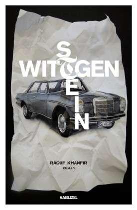 cover raouf khanfir wittgenstein