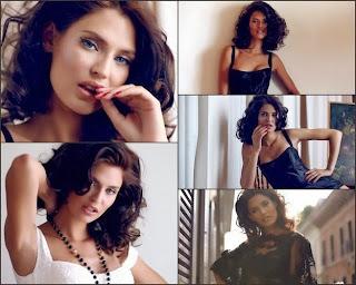 Лучшие модельные агентства Киева