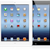 New iPad 2012 HD Image Gallery