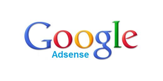 Istilah CTR CPC RPM Google Adsense