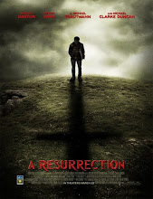 A Resurrection (2013) [Latino]