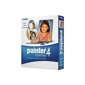 bless their hearts mom mabel giveaway corel painter 4 essential program. Black Bedroom Furniture Sets. Home Design Ideas
