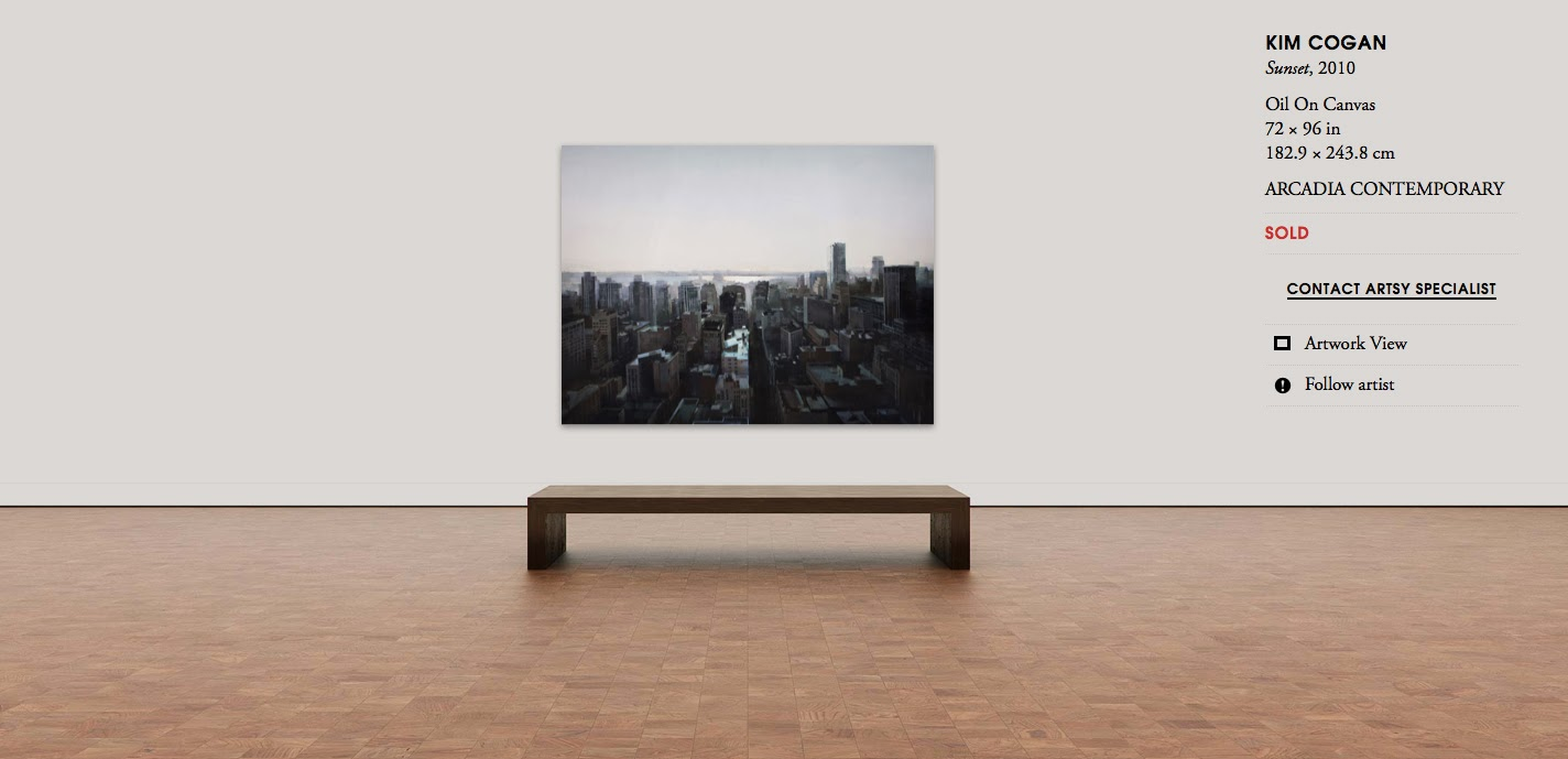 https://artsy.net/arcadiacontemporary/artist/kim-cogan