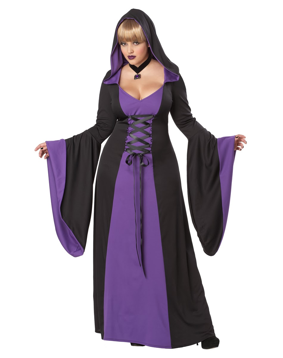 Hd Wallpapers Blog: Plus Size Halloween Costumes