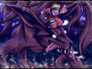 cosplay websitesclass=naruto wallpaper