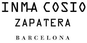 Inma Cosío