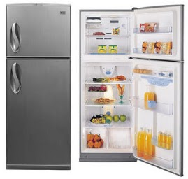 refrigerator repair, refrigerator spoiled, repairing a refrigerator, electrical problems with the refrigerator, new refrigerator, new electronic gadgets, electronics, technology