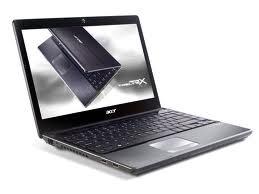Daftar Harga Notebook  Acer Aspire One Oktober 2012
