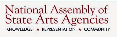 http://www.nasaa-arts.org/Advocacy/Advocacy-Tools/Why-Government-Support/index.php