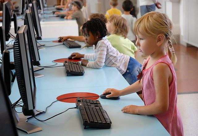 Peluang Bisnis Bimbel Online