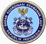 cpns Badan Koordinasi Keamanan Laut