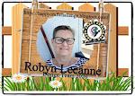 Robyn Leeanne