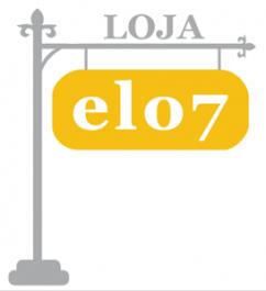 www.elo7.com.br/atelieartedecor