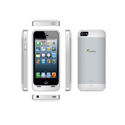 MyCharge Freedom Series 2000 Powercase