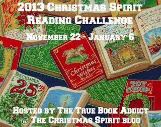 http://christmasspirit-truebookaddict.blogspot.ca/2013/11/2013-christmas-spirit-reading-challenge.html