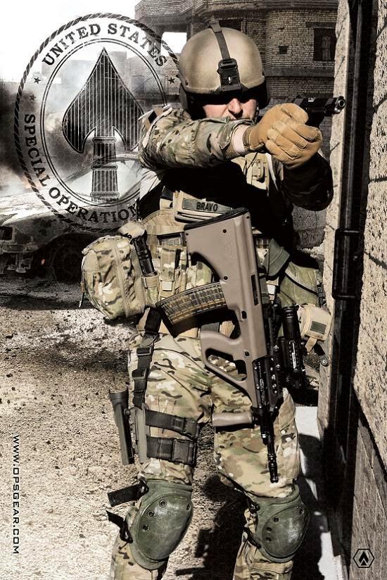 socom-soldado.jpg