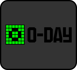 0Day �� �� � ���� ������ .. � ( ����� )