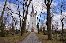 Tallinnapivkirja Tallinn-keila-tallinn