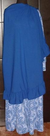 Foto Adab Berpakaian Muslim Cara Berpakaian Muslim