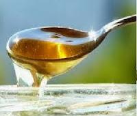 تعبئة و تعليب عسل النحل