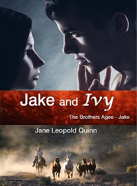 Jake and Ivy