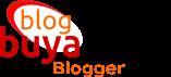 Blogger Guru