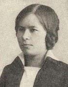 Marie Heiberg