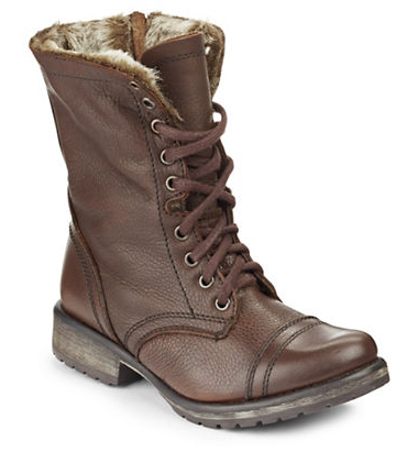 Steve_Madden_Trooka_Faux_Fur_Lined_Combat_Boots