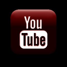 Suscríbete a mi canal de Youtube!!!