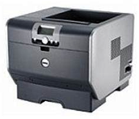 Dell 5310N Driver Download