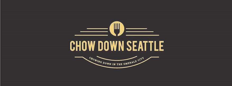 Chow Down Seattle
