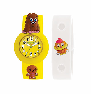 Moshi-Monsters-watch-Coolio-watch-giveaway