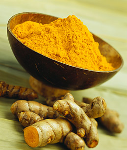 20 Benefits Turmeric for Health and Beauty