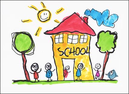 8ο δημοτικό σχολείο ρεθύμνου