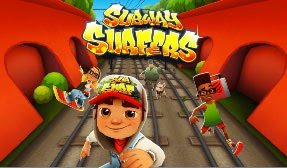 Subway+Surfers+2013 Download Game Subway Surfers 2013 PC Full Gratis