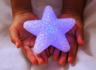 Les manetes de l'Aina ens regalen una estrella