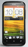 HTC Desire X smart phone specifications, latest price