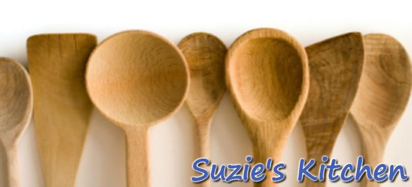 Suzie's Kitchen