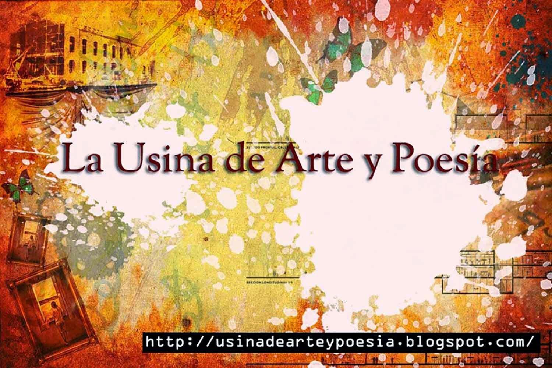 La Usina de Arte y Poesia
