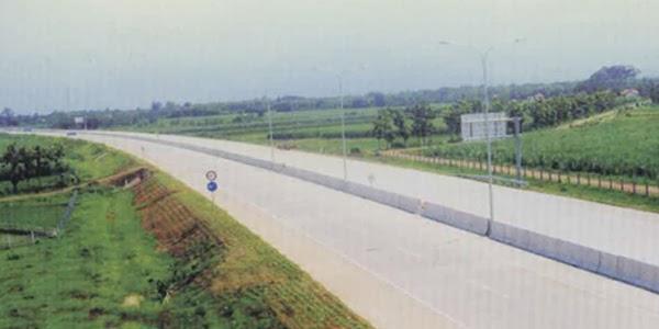 Tahun 2015, Pembebasan Tanah Tol Pemalang-Batang Ditarget Rampung