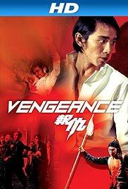 Watch Vengeance Online Free 1970 Putlocker