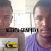 Mais dois conduzidos por tráfico em Itabuna