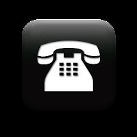 Phone Numbers:
