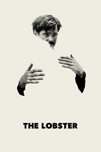 Yify TV Watch The Lobster Full Movie Online Free