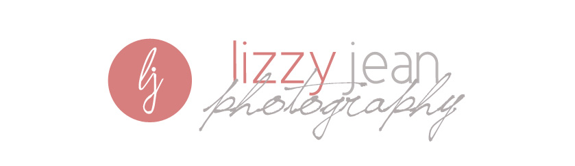 Lizzy Jean Photography
