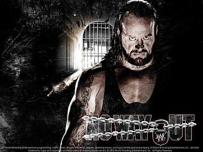 Wwe Undertaker Best Wallpapers
