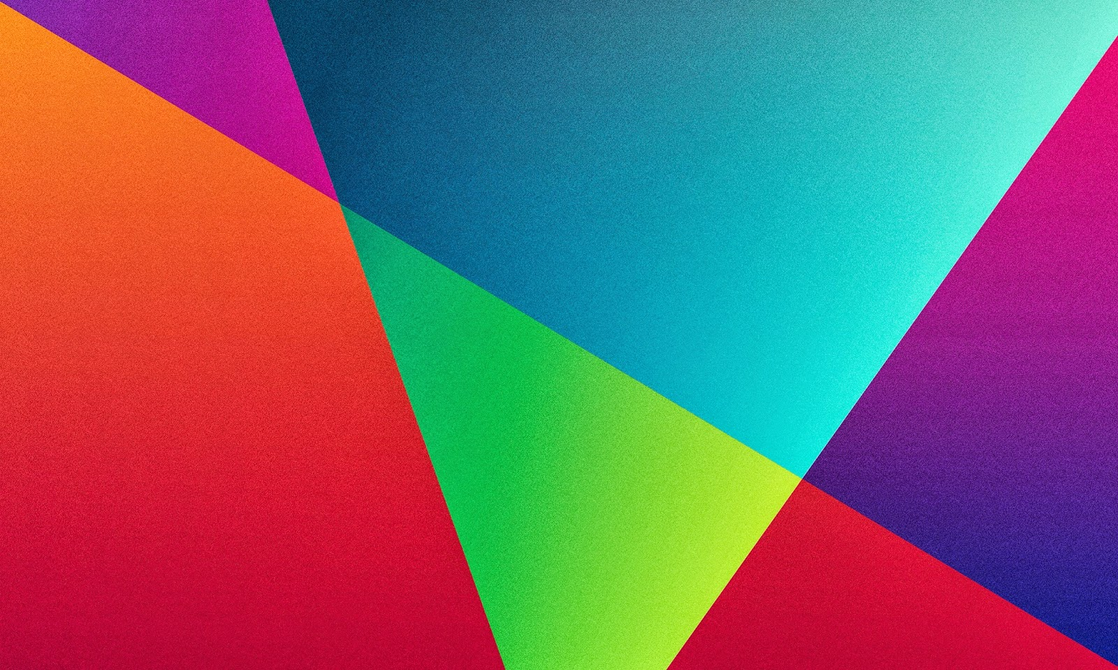 triangle abstract wallpapers - photo #11