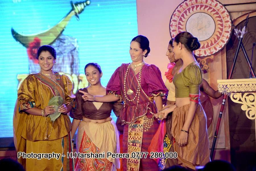 Ranmini Shakya Lorensuhewa