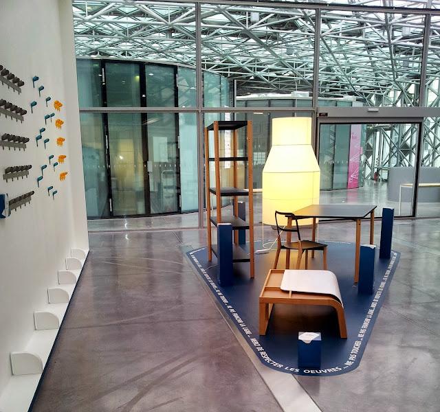 adc l 39 atelier d 39 c t am nagement int rieur design d 39 espace et d coration l 39 exposition. Black Bedroom Furniture Sets. Home Design Ideas