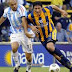 Historial de partidos : Rosario Central Vs At. Tucuman